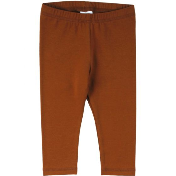 Musli Rust Leggings