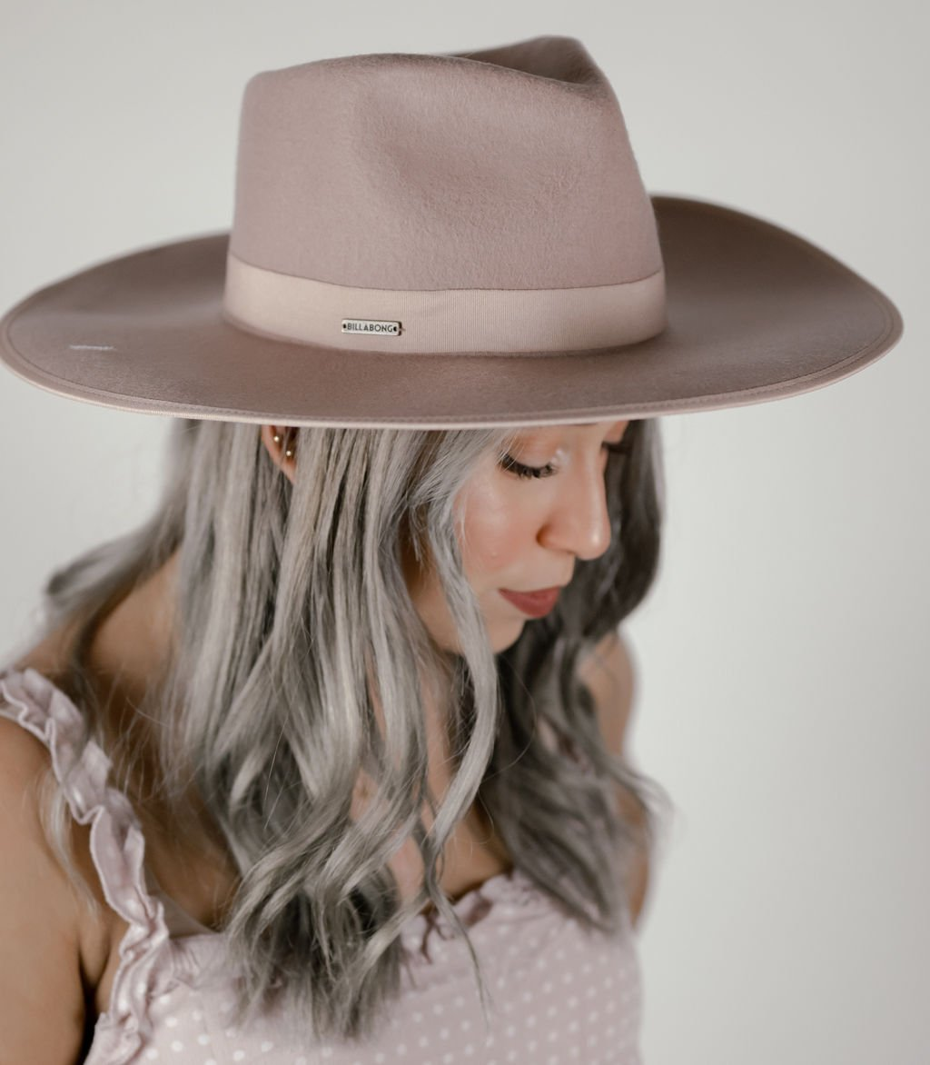 Billabong Dream Big Hat