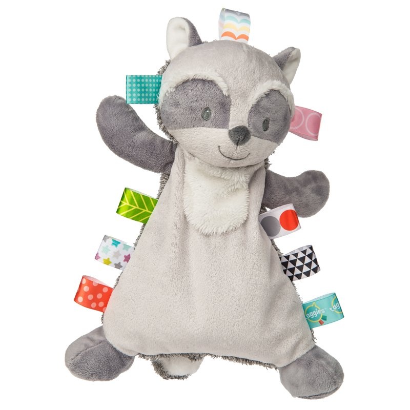 Mary Meyer Racoon Lovey