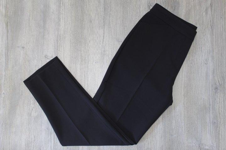 Zac & Rachel Ankle Dress Pant