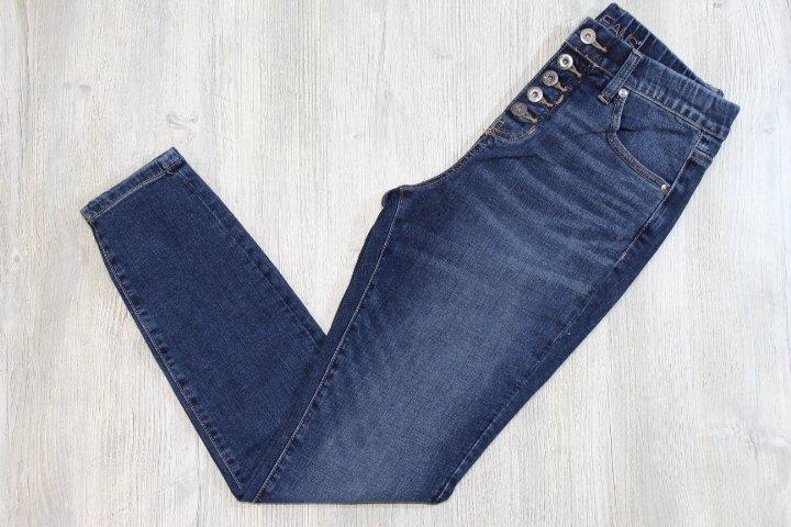 Jag Valentino Pull On Pant