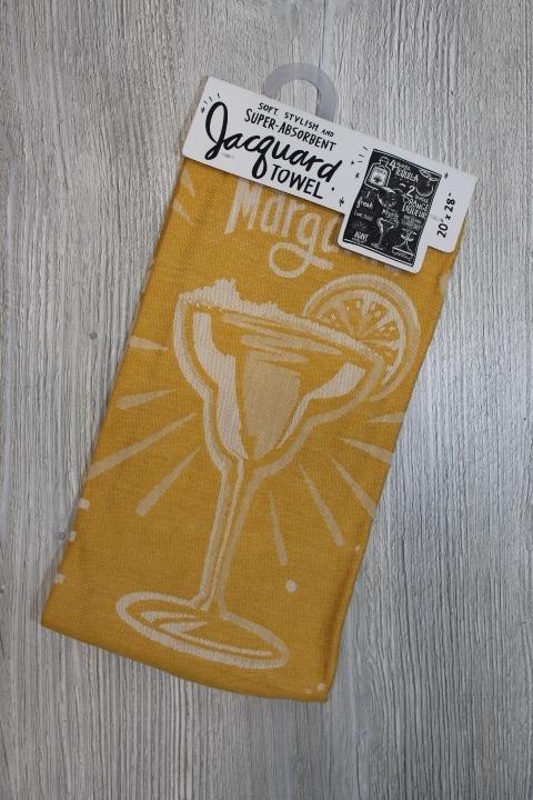 Primitives Margarita Towel