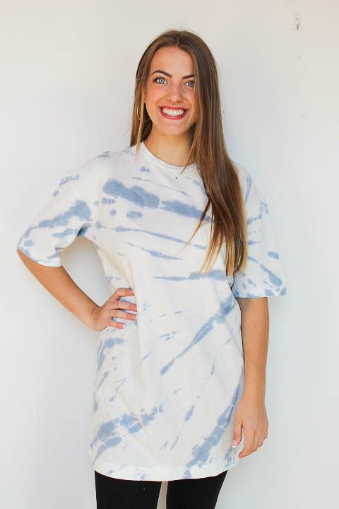 Billabong Surf Side Dress