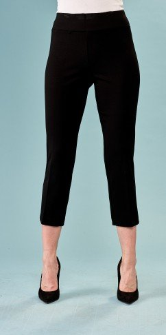 Insight Scuba Cropped Pant