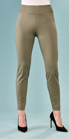 Insight scuba skinny legging