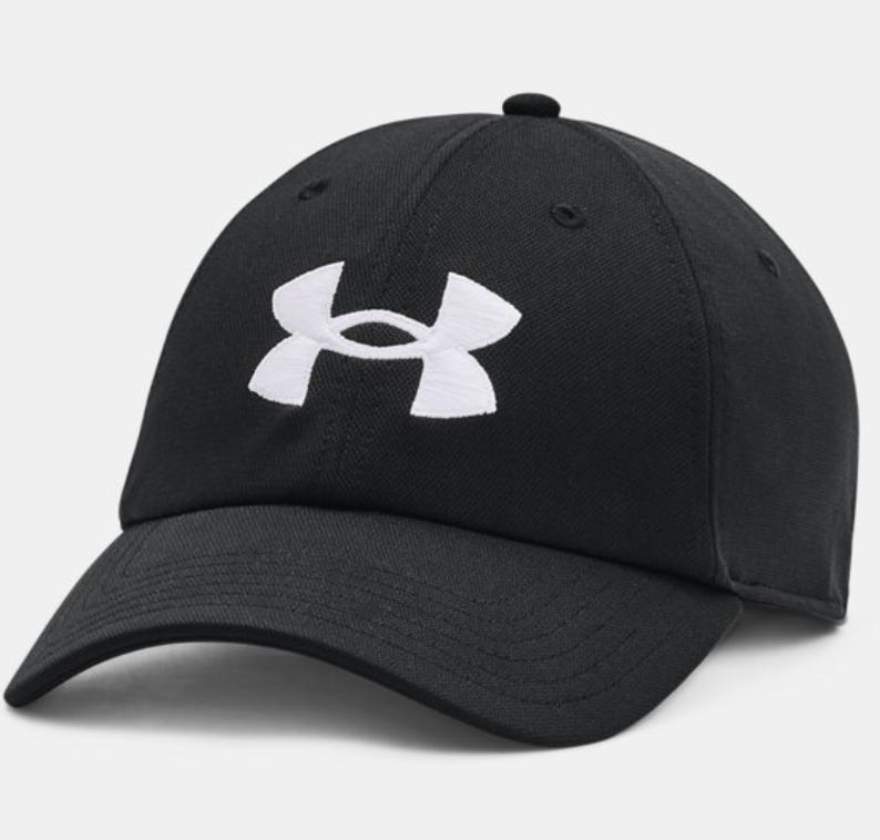 Under Armour 4-6yr Hat