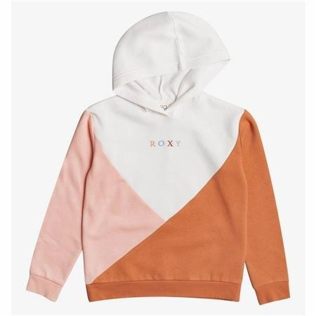 Roxy Up The River sweatshirt