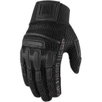 ICON Brigand? Gloves