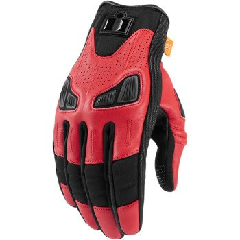 ICON Automag 2? Gloves