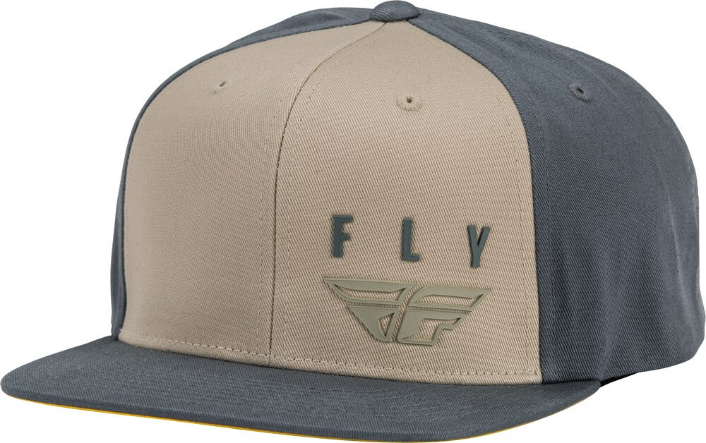 FLY RACING FLY KINETIC HAT