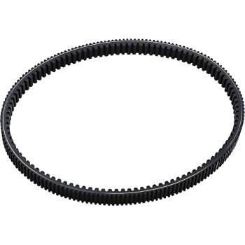 MOOSE UTILITY Belt 1142-0919