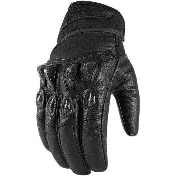 ICON Konflict? Gloves