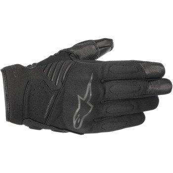 ALPINESTARS Faster Gloves