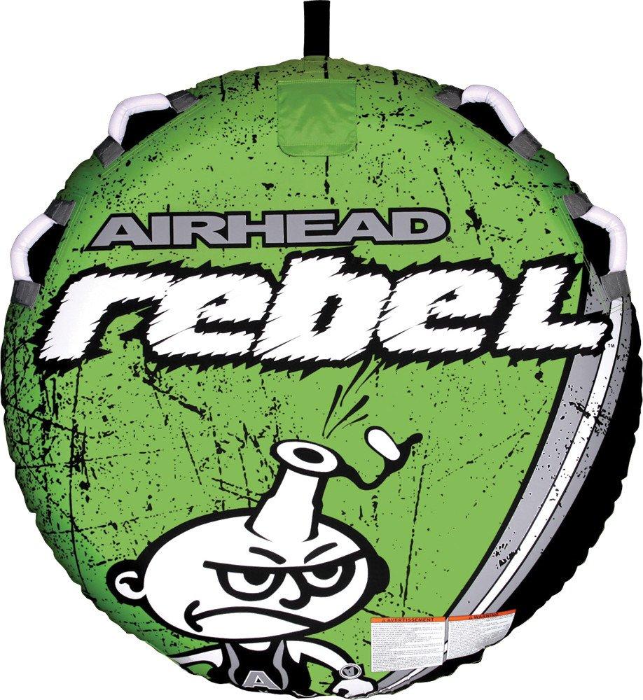 AIRHEAD REBEL 54 TUBE KIT