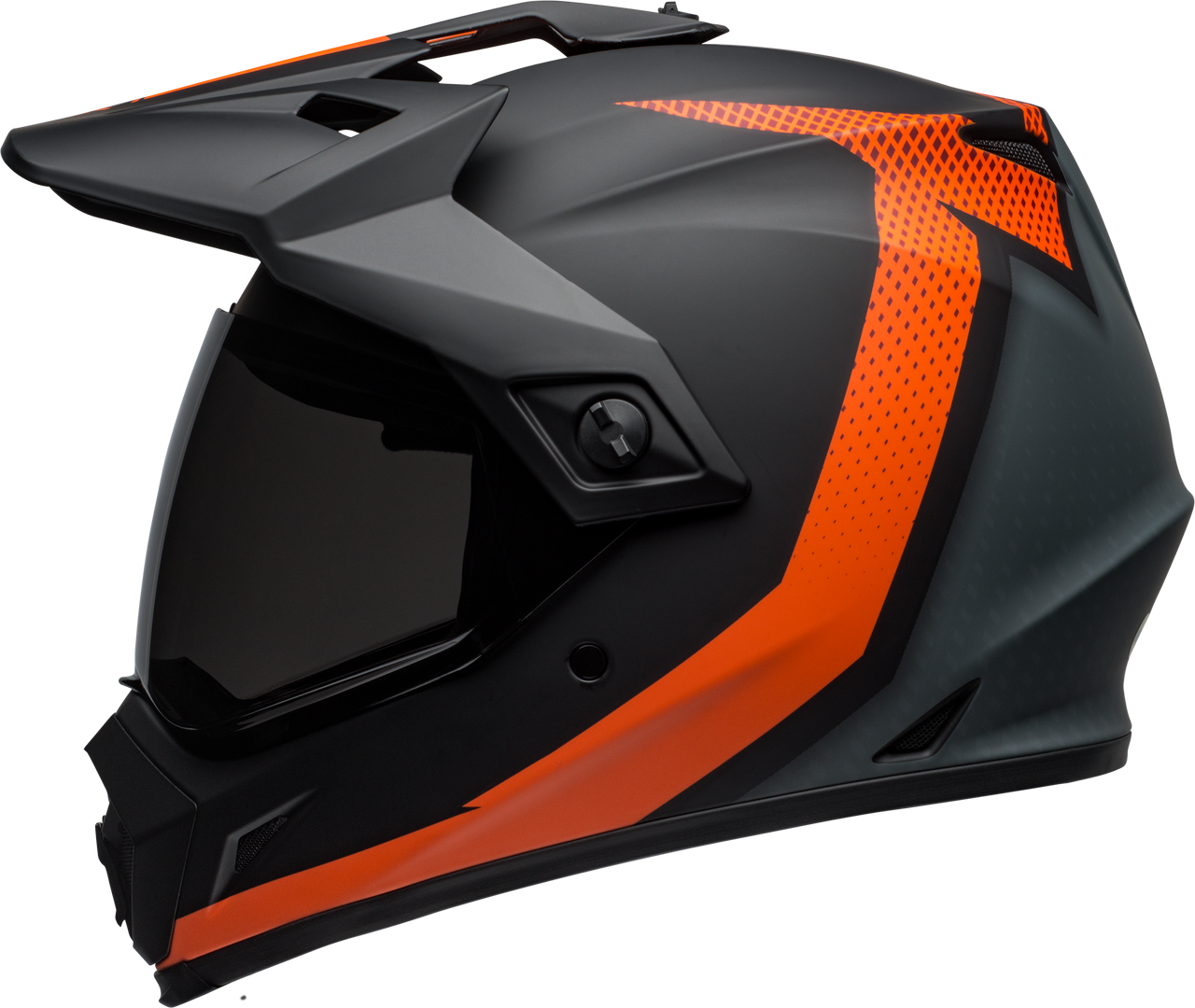 Bell Helmet MX-9 Adventure MIPS