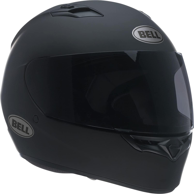 Bell Helmet Qualifier