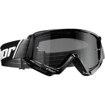 THOR Combat Sand Goggles