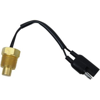 Quad Logic 1901-0774 100-4214-PU Cooling Fan Switch Radiator Fan Sensor
