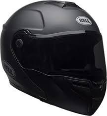 Bell Helmet SRT Modular