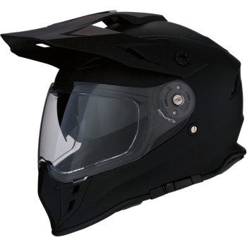 Z1R Range Dual Sport Helmet