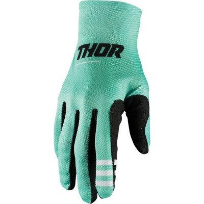 THOR Agile Plus Gloves