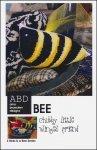 Bee Amy Bruecken