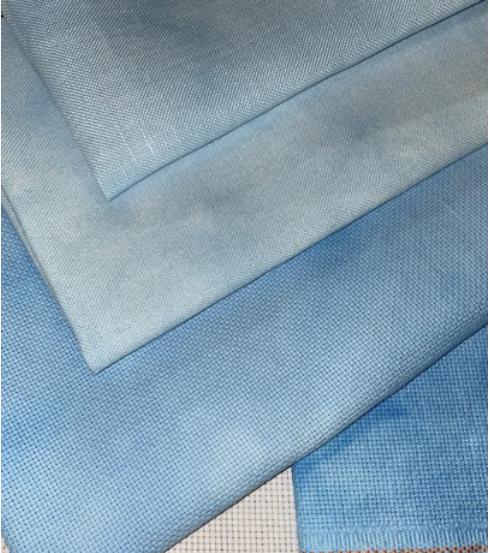 16 Big Sky Mystic Fabrics