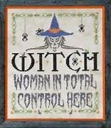 Witch Glendon Place