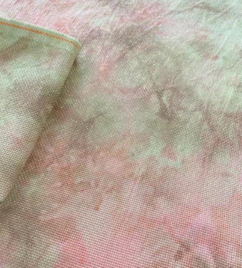 18 Haley's Garden Mystic Fabrics