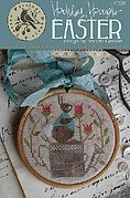 Holiday Hoopla Easter With Thy Needle & Thread