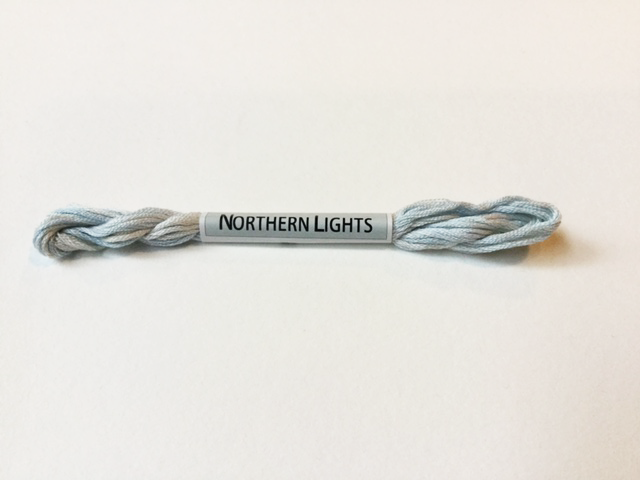 Northern Lights Needlepoint Inc