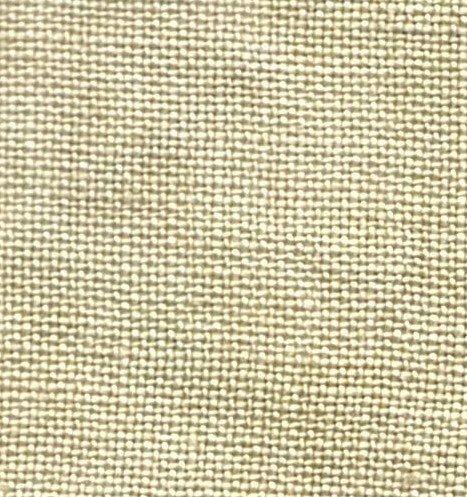 32 Parchment Fiber on a Whim