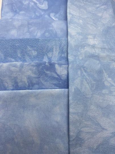 18 Reflection Mystic Fabrics