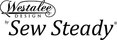 Westalee logo