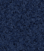 Quilting Treasures Color Blends Navy 1649 23528 N