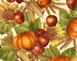 Quilting Treasures Autumn Glow 23346-e