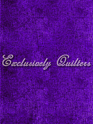 Exclusively Quilters Days of Autumn 60153-3