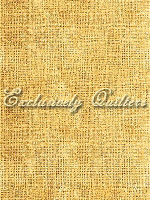 Exclusively Quilters Days of Autumn 60153-4