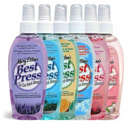 Best Press Tea Rose Garden 6oz