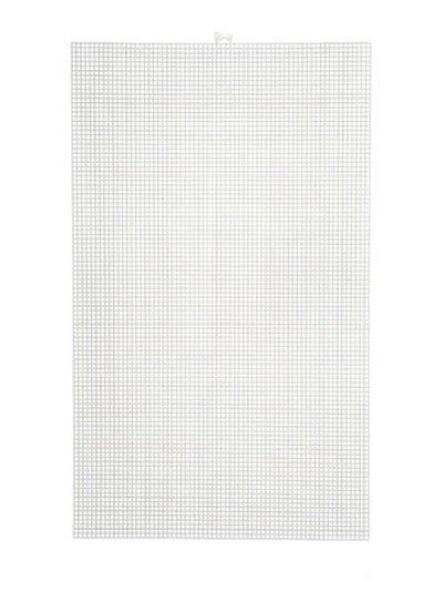 Plastic Canvas Sheet