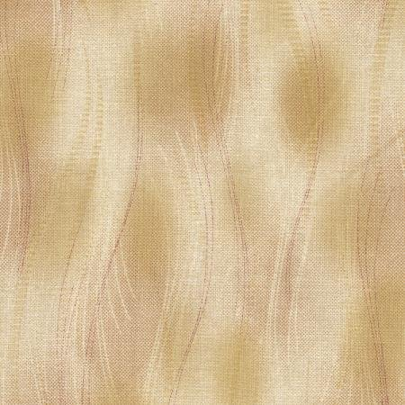 Amber Waves - Neutral