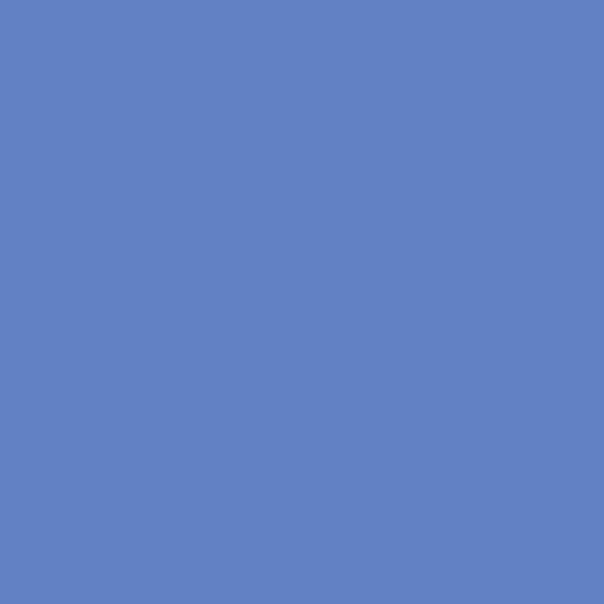 Century Solid - Bluebell