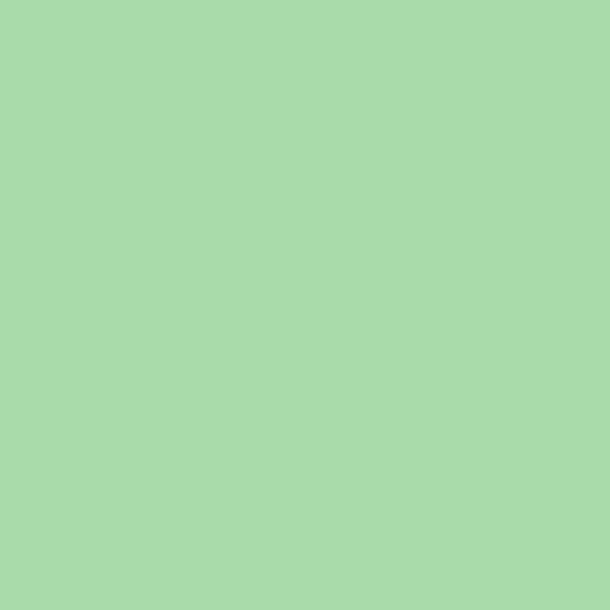 Century Solid - Pistachio