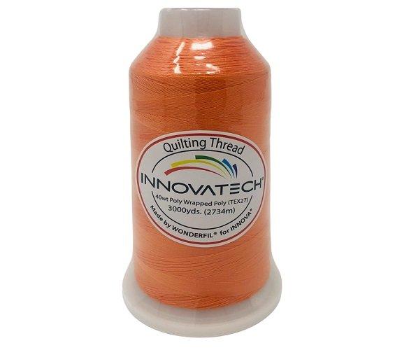 COLORADO Innovatech 3000yds