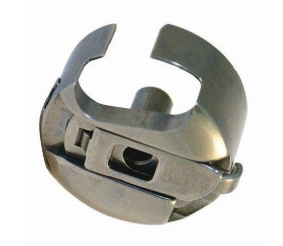 Innova Bobbin Case - Old Style (Newer machines use COM1020)