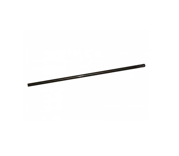 Needle Bar: 9 18 & 22  (Older Short Head)