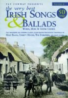 Very Best Irish Songs & Ballads 11AWAL-1322