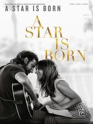 A Star Is Born Music from the Original Motion Picture 6J47776