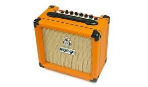 Orange Crush 12 Amp CR12L