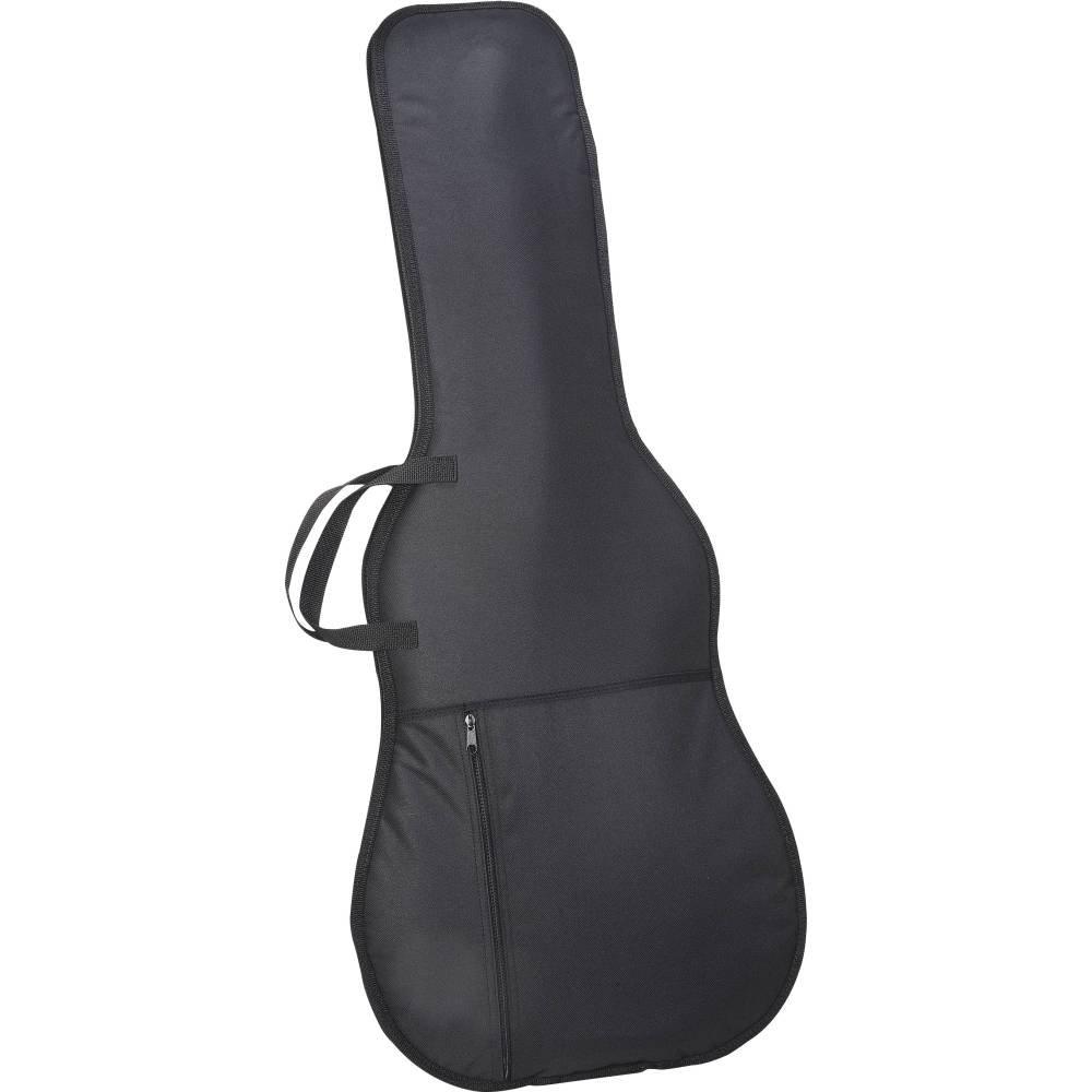 Case - Levy's EM7 Electric Gig Bag